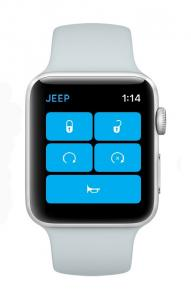 AppleWatch JeepCommands0035opnred6jgs4jjcqe6k98ut4tm